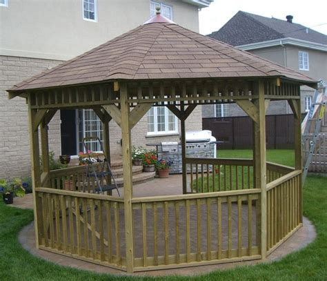 cheap pergola kits sale gazebo cheap almost free gazebo plans gazebo plans for