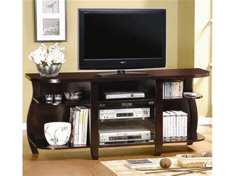 Living Spaces Dining Room Sets living room entertainment center marceladick com