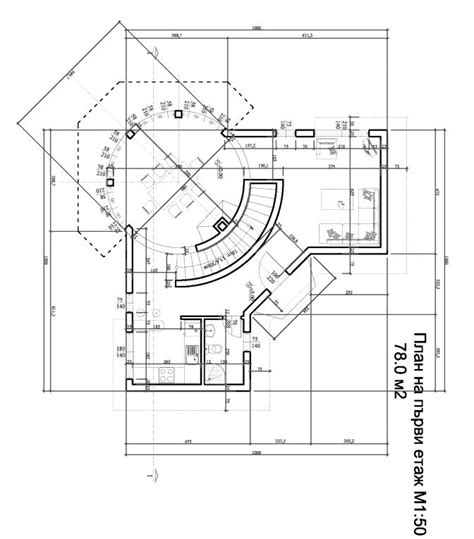 house plans with indoor swimming pool house plans with indoor swimming pool