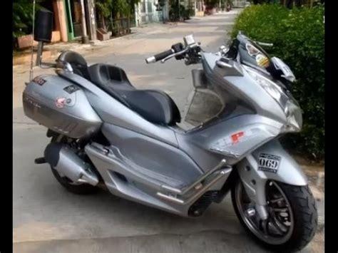 Modifikasi Matic Honda by Modifikasi Honda Matic Pcx Keren