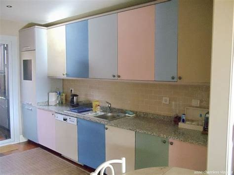 chalk paint colors kitchen hometalk kitchen makeover in different colors