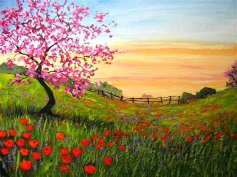 acrylic painting landscapes beginners acrylic painting for beginners when using acrylic paints