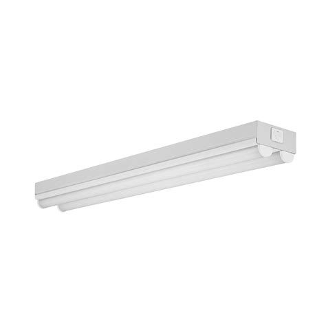 led light strips lowes led light strips lowes shop utilitech pro common 2 ft