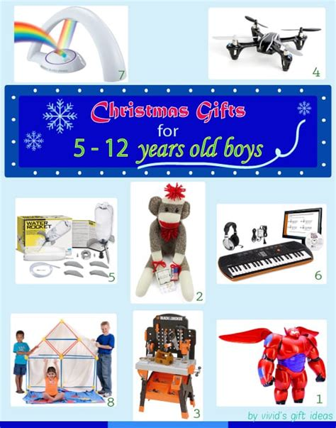 top gifts 2014 for boys top gifts 2014 for boys 28 images toys for boys 2014