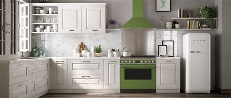 Top Kitchen Designers 4 reasons that make smeg the brand of designers lci blog