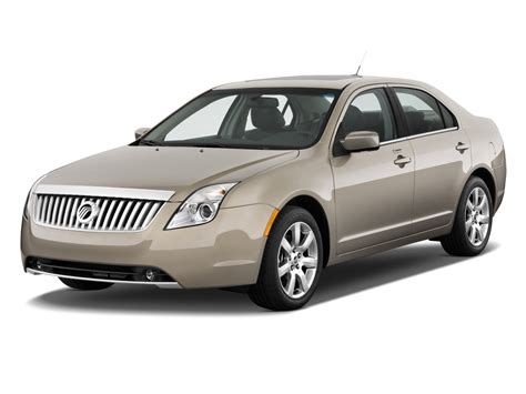 online auto repair manual 2009 mercury milan lane departure warning 2010 mercury milan review ratings specs prices and photos the car connection