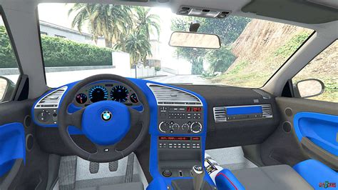 Bmw With Interior by E36 Custom Interior Www Pixshark Images Galleries