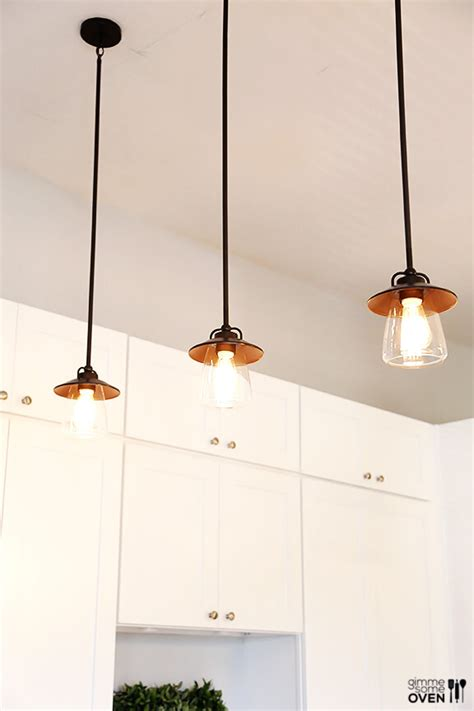 edison light fixtures lowes kitchen remodel lighting and flooring from lowe s