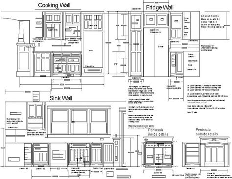 how to build kitchen cabinets free plans pdf woodwork build kitchen cabinets free plans