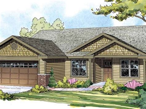 one story log home plans inexpensive modular homes log cabin single story log homes