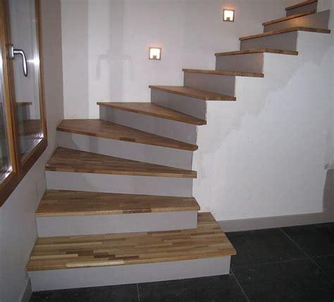 les 25 meilleures id 233 es de la cat 233 gorie escalier beton sur escaliers mur d 233 coratif