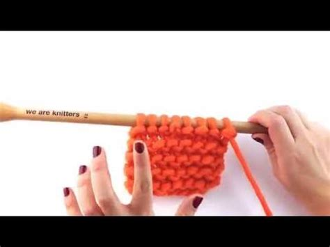 knitting increase at beginning of row how to knit increases at the beginning of the row we are