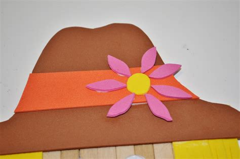 crafts made from construction paper fall crafts construction paper ye craft ideas