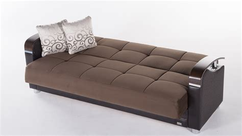 sofa bed and storage sofa bed with storage