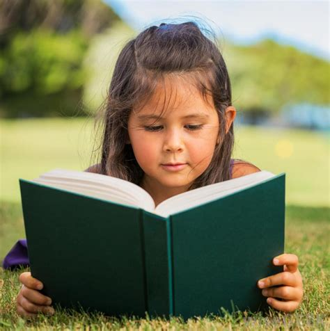 read in how can i teach a child to read with pictures