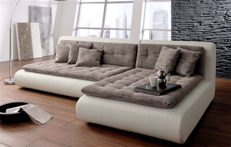 sectional sofas pictures mona modular sectional contemporary sectional sofas