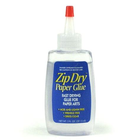 best glue for paper crafts beacon adhesives craft using zip paper