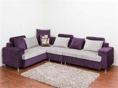 sofa bed and sofa set um at df s978 b l shape sofa set furniture buy