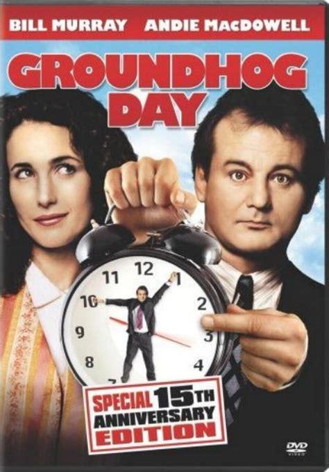 ä Zledä K â Bug 252 N Aslä Nda D 252 Nd 252 Groundhog Day 1993 â Fatma