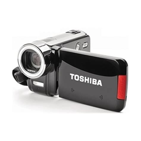 video camara full hd video c 193 mara toshiba camileo h30 full hd entrale