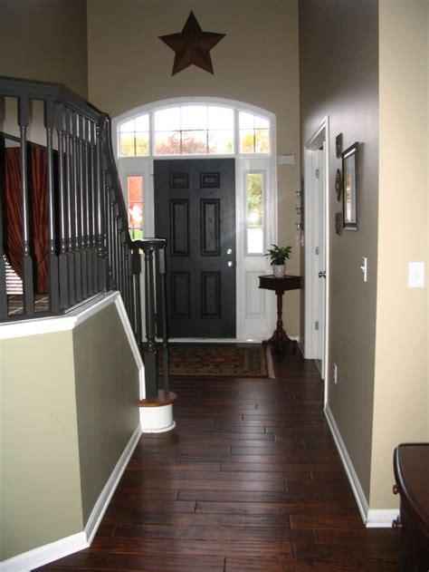 interior doors for homes amazing black interior door 6 homes with black interior doors newsonair org