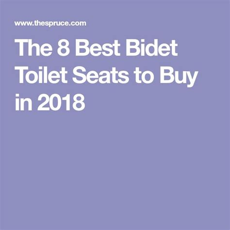 Bidet Toilet Jokes by Best 25 Toilet Seats Ideas On Pinterest Kids Toilet