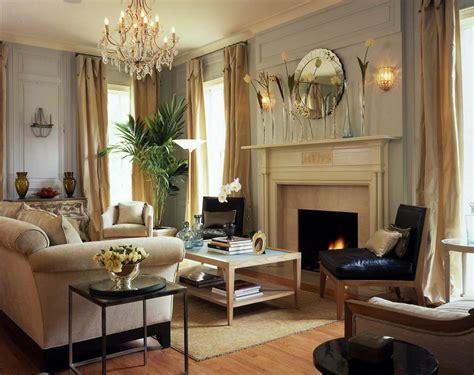 interior designer new orleans modern interior new orleans home interiors formal