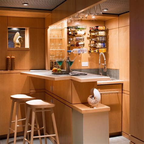 design for a small kitchen small kitchen layout ideas eatwell101