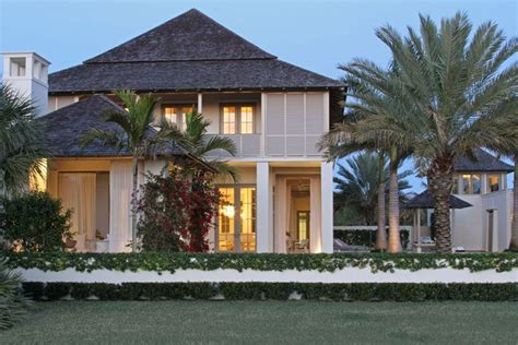 florida house designs 35 best images about architecture west indies on