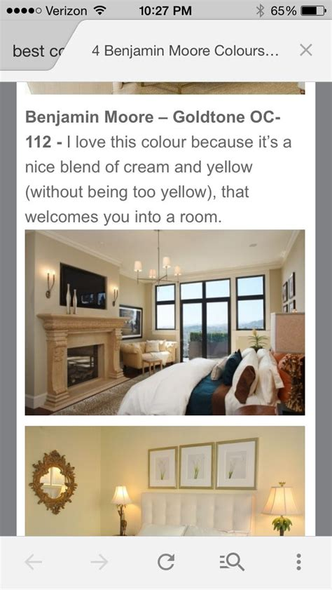 paint colors for east facing living room 10 best images about facing rooms on