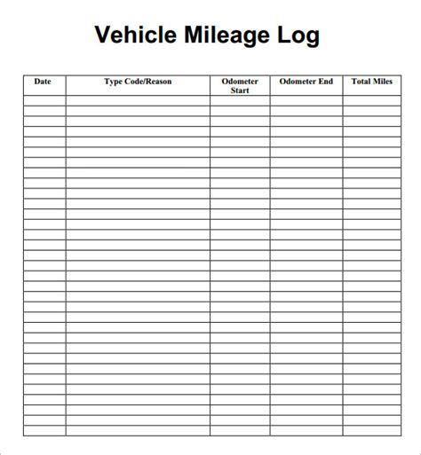 car sales log sheet image mag