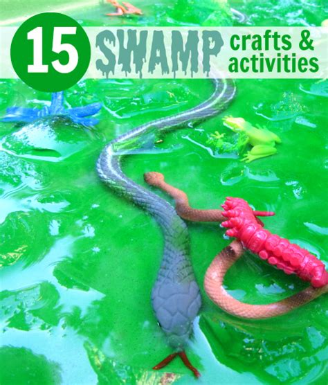 reptile crafts for 15 sw craft activity ideas for reptile