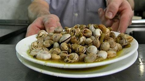 alimentos del aljarafe umbrete organiza la 171 i ruta de la tapa 187 para fomentar su