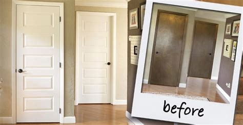 Bedroom Door Repair How To Install Interior Door Home Design