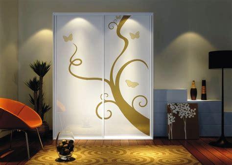 decorative closet doors 20 decorative sliding closet doors with inspiring designs