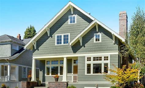 best exterior paint best exterior paint colors for small houses exterior house