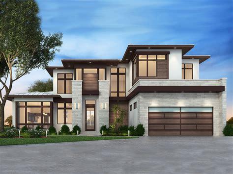 custom house blueprints custom house blueprints 28 images custom house