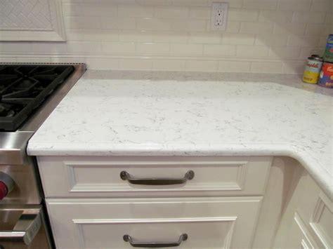 Kitchen Cabinets Kelowna silestone lyra countertop