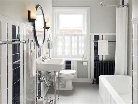 Bathroom Art Ideas 10 hot trends for adding art deco into your interiors