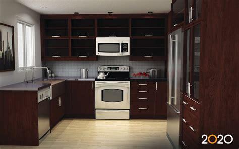20 20 kitchen design program 20 20 kitchen design software conexaowebmix