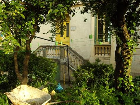 ajaccio vente maison 224 vendre ajaccio acheter maison achat maisons