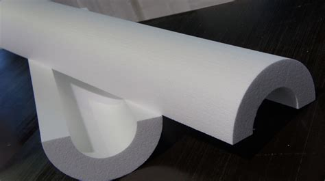 polystyrene insulation supplier industrial polystyrene uses polystyrene products
