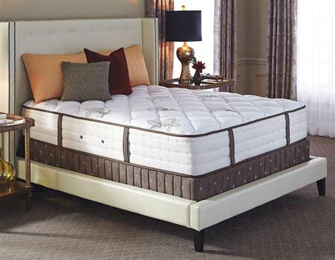 beds mattress buying guide foam mattress vs mattress is unlimited