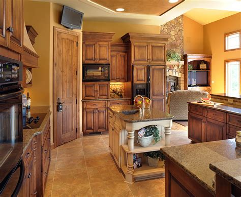 What Are Kitchen Cabinets Made Of kitchen amish kitchen cabinets exciting amish made