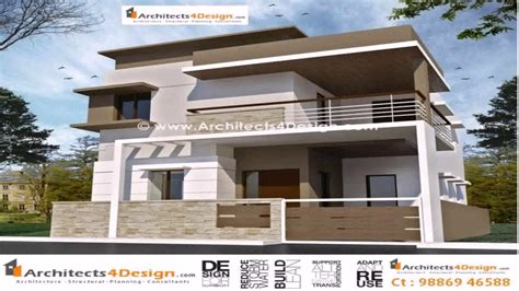 1500 sq ft house plans house design plans 1500 sq ft