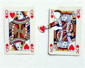 playing card personas streetsofsalem