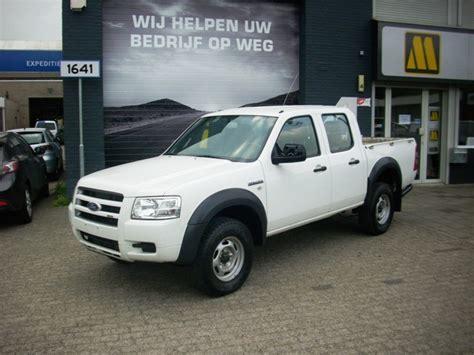ford ranger neuf 4x4 turbo diesel cabine petites annonces gratuites au congo