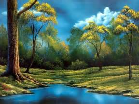 bob ross painting ideas 17 best ideas about bob ross paintings on bob