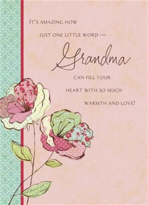 how to make a birthday card for grandmother birthday card birthday card for print diy