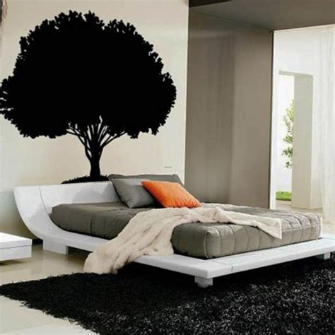 awesome headboard ideas 40 awesome headboard ideas to improve your bedroom designbump